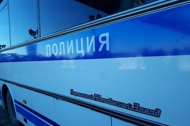 Пропавших подростков из поселка Боровский нашли в Тюмени