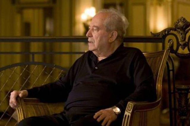 Умер создатель фильмов «Хороший, плохой, злой» и «Банды Нью-Йорка»