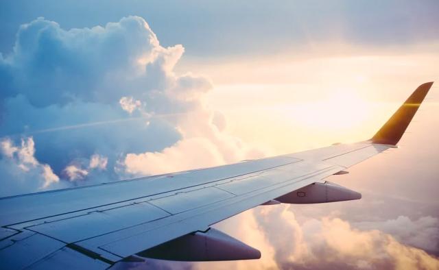 Возобновлено международное авиасообщение с Вьетнамом, Индией, Финляндией и Катаром.