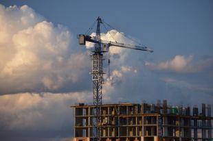 Оренбургское УФАС приостановило торги на аренду участка в 17 гектаров под 20А микрорайон.