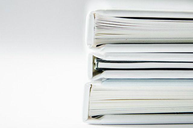 На первом чтении в Госдуме одобрили законопроект.