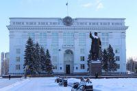 Возглавит новый департамент Екатерина Дубкова, занимавшая ранее должность заместителя начальника главного управления по работе со СМИ.
