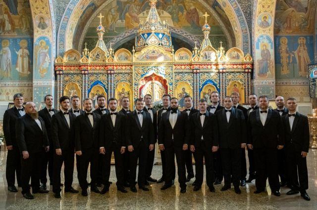 Концерт посвящен 110-лению со дня рождения великого композитора Ференца Листа.