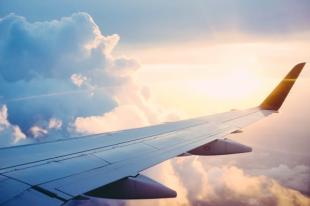 РФ открывает авиасообщение с Вьетнамом, Индией, Финляндией и Катаром