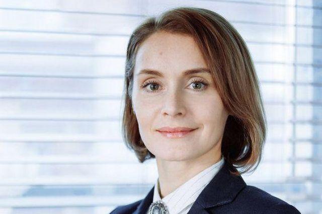 Ранее она занимала пост директора ГАУ РК «ЦИТ».