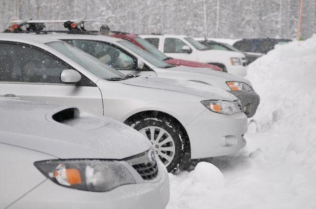 Многие сталкиваются с такой ситуацией, когда автомобиль не заводится в сильные морозы.