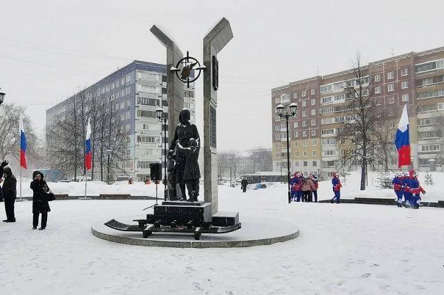 В Кемерове сегодня проживают 46 жителей блокадного Ленинграда.