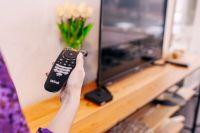 16 февраля онлайн-сервисы more.tv, Wink и КиноПоиск HD представят премьеру одного из самых ожидаемых российских сериалов 2021 года — криминальный ретро-детектив «За час до рассвета» .