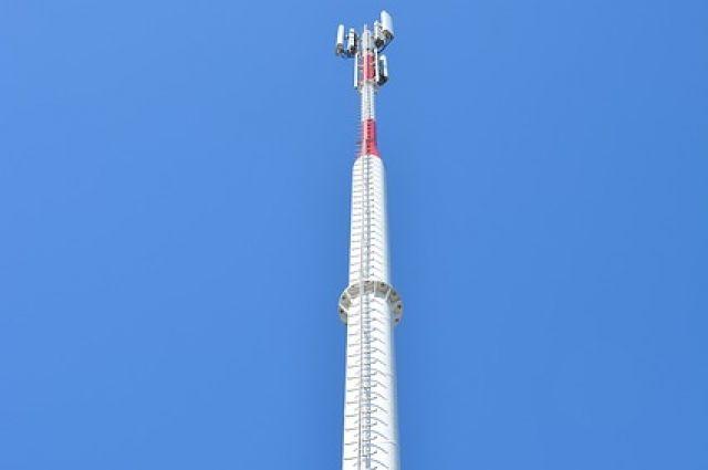 За прошлый год в Роспотребнадзор поступило 89 жалоб на негативное влияние излучений от передающих радиотехнических объектов.
