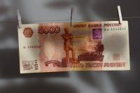 В Сорочинске сотрудник полиции подозревается в превышении полномочий.