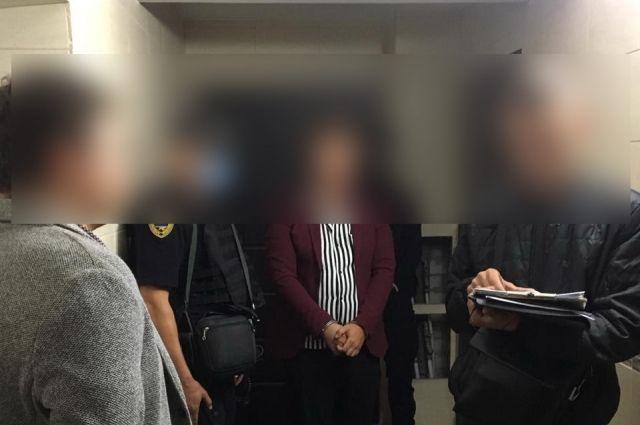 Фотографа будут судить за изнасилование и развращение детей: подробности