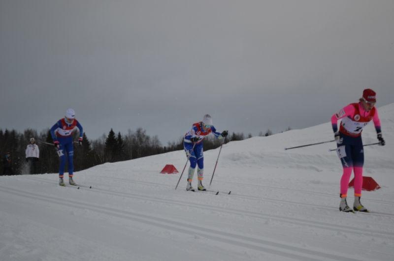 К участию в соревнованиях заявилось 158 спортсменов: 92 мужчины и 66 женщин. Это представители Коми, Карелии, Архангельской, Вологодской и Мурманской областей, Санкт-Петербурга и Ненецкого автономного округа.