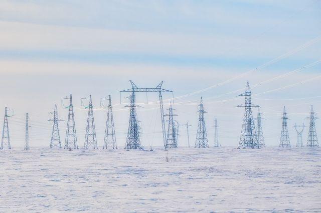 Тюменские энергетики рассказали о внедрении новой системы мониторинга