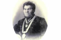 Личность Текутьева, похороненного в церкви, подтвердили разными способами