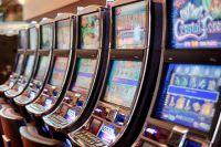 Где в самаре есть игровые автоматы игры паук карты играть онлайн бесплатно