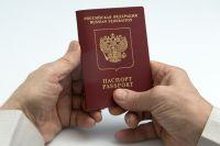 Можно ли сфотографироваться на паспорт в кепке