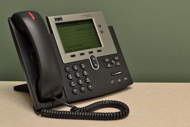 Одно из наиболее частных нарушений - превышение установленного законом количества звонков должникам.