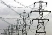 Зеленский поручил Кабмину провести модернизацию старых электросетей