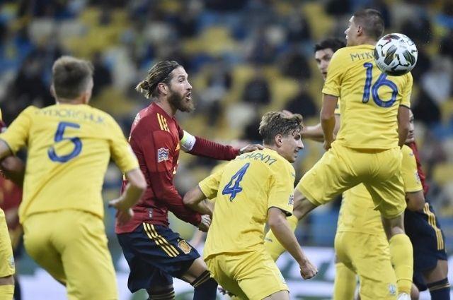 Евро-2020: УЕФА готовит ряд ограничений для болельщиков