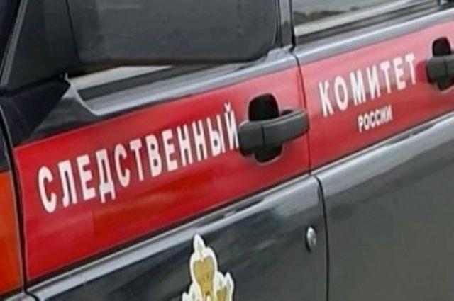 При пожаре в общежитии в Губкинском погибли мужчина и женщина