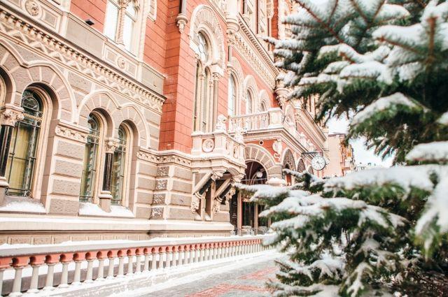 Прямые инвестиции в Украину в 2020 году снизились на полмиллиона долларов
