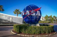 Проект украинцев победил в крупнейшем конкурсе NASA