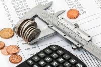 Оренбуржье за 2020 год задолжало в бюджет Российской Федерации 14 миллиардов по налогам.