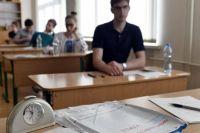 В Украине стартовала регистрация на основную сессию ВНО