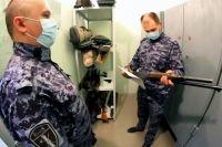 В Управлении Росгвардии по Оренбургской области опубликовали прейскурант добровольной сдачи незаконно хранящегося оружия.