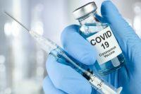 Сразу после выздоровления ставить прививку от коронавируса не рекомендуют.
