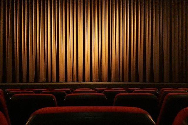 Уникальный спектакль на мансийском языке по одноимённой пьесе Мартина Макдонаха также увидят зрители