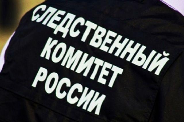 В Тюмени осудили адвоката, сбежавшую с 23 млн рублей за границу