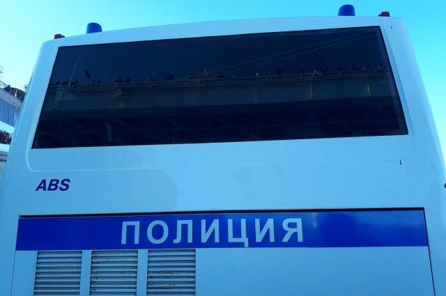 В Тюмени выявили незаконных мигрантов, работавших в транспортных компаниях