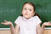 Уроки в третьем корпусе гимназии № 1 и в школе №17 будут длиться по 20 минут.