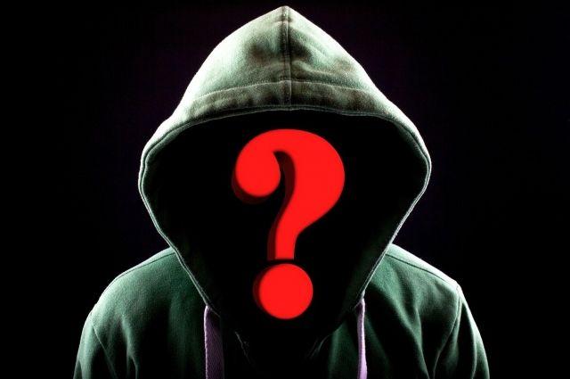 Было совершено 25 преступлений с применением IT-технологий