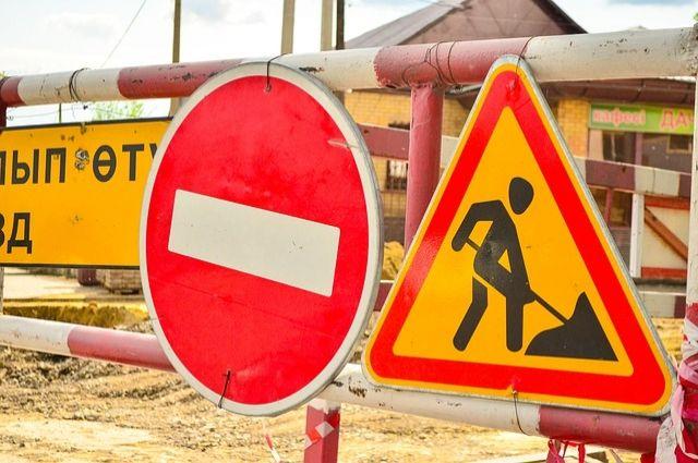 Петрозаводское шоссе станет шире