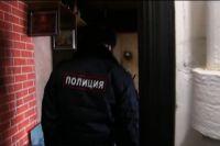 Ущерб составил 10 тысяч рублей.
