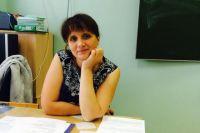 Учительницу из Воронежа убили в тот момент, когда она возвращалась домой из школы.