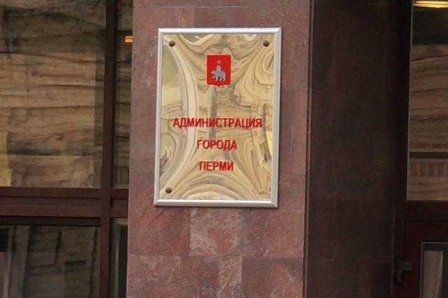 Геннадий Сторожев подал документы в конкурсную комиссию по отбору мэра.