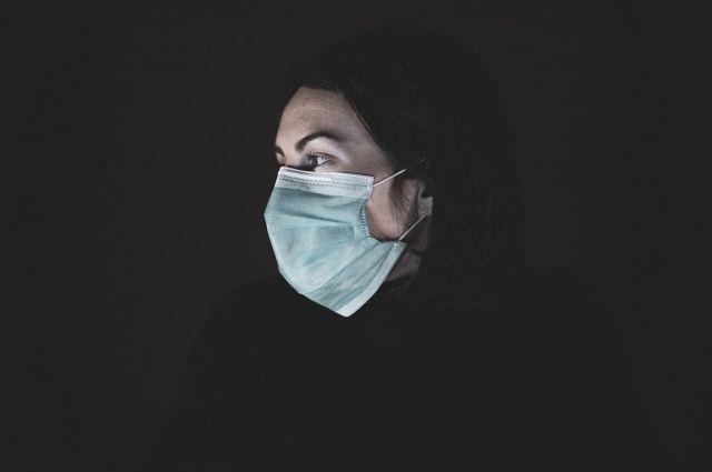 Больше всего заболевших в Перми, Пермском районе, Березниках и Краснокамске.