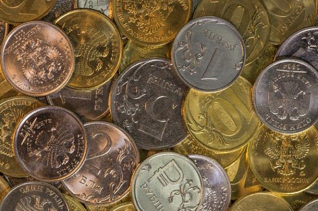 Более двух тысяч тюменцев будут платить повышенный налог