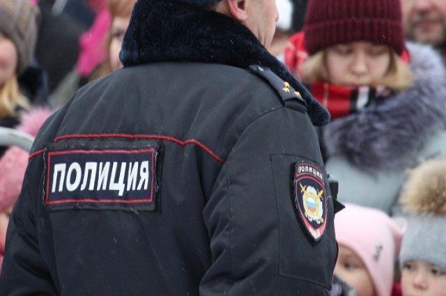 В Ижевске спустя двое суток найден пропавший без вести 12-летний мальчик