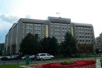 Счетная палата РФ проверит исполнение нацпроектов в Оренбургской области.