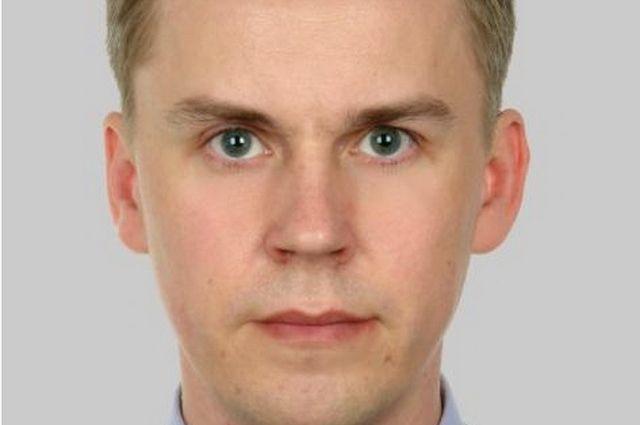 Иван Гордеев окончил Томский государственный университет по специальности «инженер-гидролог».