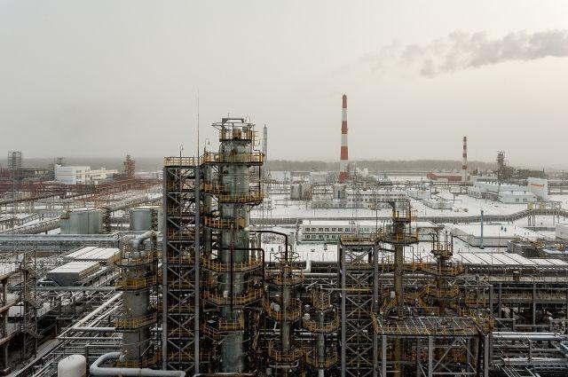 Отличительные знаки появились на документах, выдаваемых при отгрузке автомобильных бензинов АИ-92-К5 и АИ-95-К5.