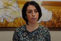 Оренбуржцы пожаловались на невыдачу бесплатных лекарств в эфире министра Татьяны Савиновой