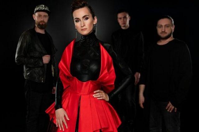 Стало известно, какую песню представит Украина на Евровидении-2021.