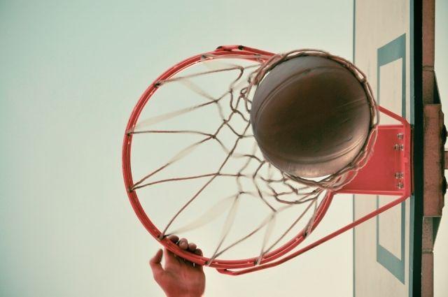 Решение принято в преддверии отборочных матчей Евробаскета.