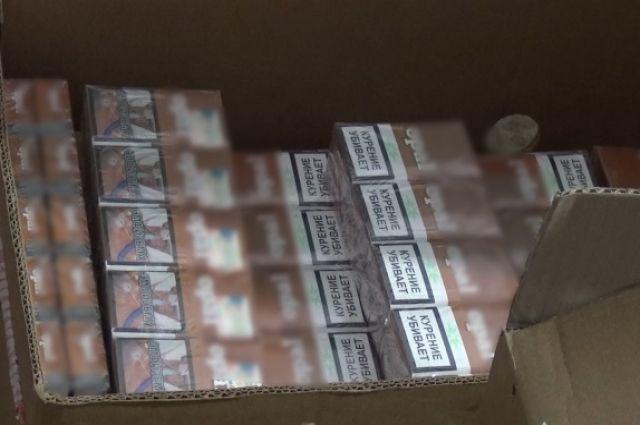 Табачные изделия иркутск оптовый торговля розничная табачными изделиями код оквэд