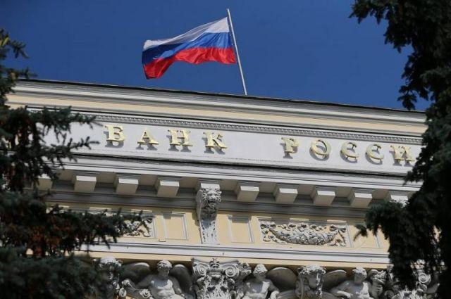 Россиян предупредили о новом виде мошенничества, связанным с выплатами и коронавирусом.